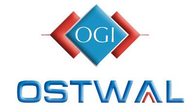 Ostwal