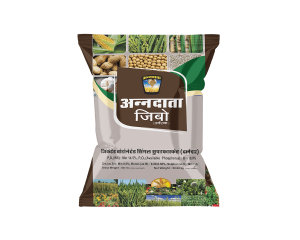 zincated boronated single super phosphate fertilizer